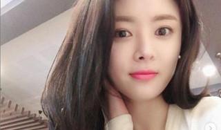 Bị 2 ô tô đâm trên đường cao tốc, nữ diễn viên Hàn Quốc tử vong
