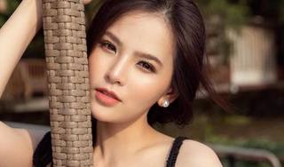 Facebook của Phi Huyền Trang bị hack, kẻ xấu dọa tung tin nhắn sau nghi vấn lộ clip nóng
