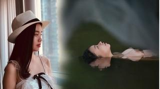 Tin tức giải trí 24h mới nhất 9/5/2019: Diễn viên 13 tuổi hở ngực gây tranh cãi trong 'Vợ ba'