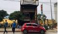 Nam Định: Nhân viên quán karaoke bị khách đâm tử vong