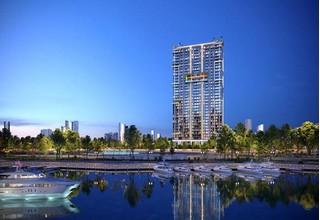 An Gia hợp tác với Asia Bankers Club đưa BĐS Việt ra thị trường thế giới