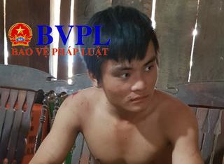 Vụ sát hại người phụ nữ bán khỏa thân ở Điện Biên: Nạn nhân có quan hệ phức tạp