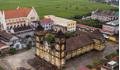 Tạm hoãn hạ giải nhà thờ chính tòa Bùi Chu - Nam Định