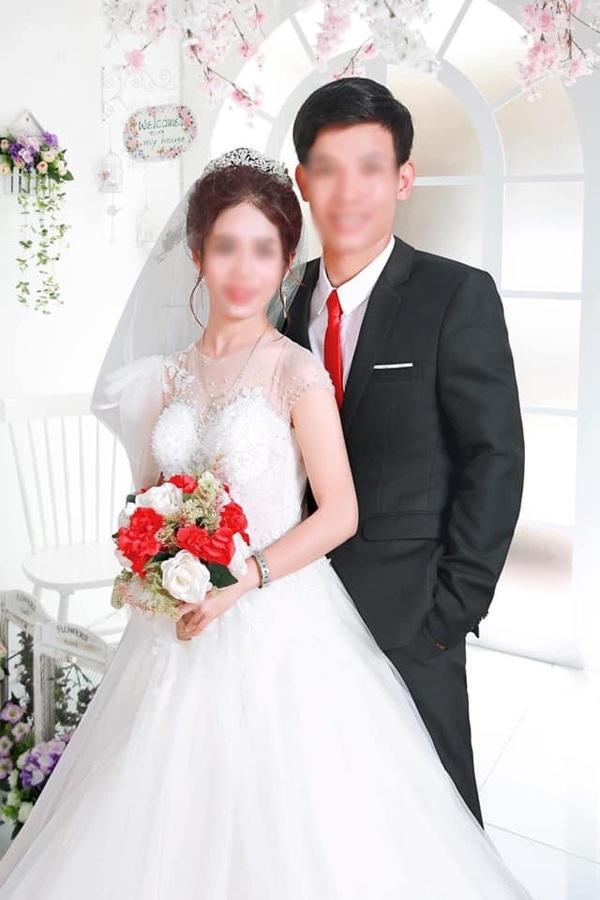 Sự thật phía sau clip cô dâu từ chối hôn chú rể trong đám cưới gây 'bão mạng'
