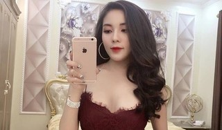 Bạn gái cũ Hà Duy khẳng định mình không phải nhân vật trong clip nóng