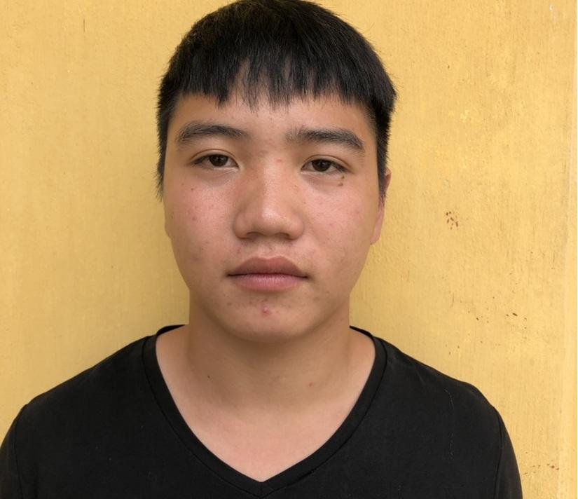 Quảng Ninh: Bắt đối tượng đột nhập phá két sắt cướp tài sản