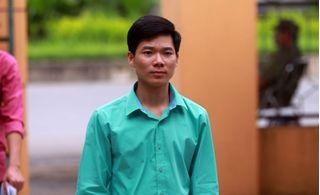 Bộ Y tế: Tuyên tội BS Hoàng Công Lương gây nguy hiểm cho ngành y
