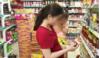 Vụ bột canh Hải Châu không có i-ốt: Nhiều người tiêu dùng thất vọng, kiên quyết quay lưng