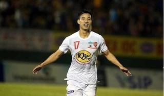 Trò cưng của HLV Park Hang Seo trở lại ấn tượng trước thềm King's Cup 2019