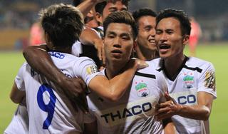 Tiền vệ Tuấn Anh được HLV Park Hang Seo triệu tập trở lại ĐT Việt Nam