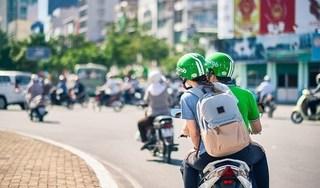 Nắng nóng gay gắt xuất hiện trên diện rộng từ ngày 16-19/5 tại Hà Nội