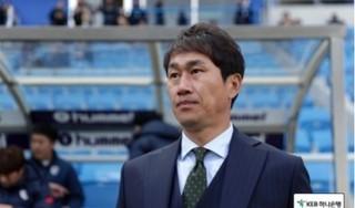 Bất ngờ với thầy mới của Công Phượng tại CLB Incheon