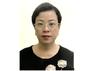 Bắt Phó phòng khảo thí Hòa Bình liên quan đến vụ gian lận điểm thi