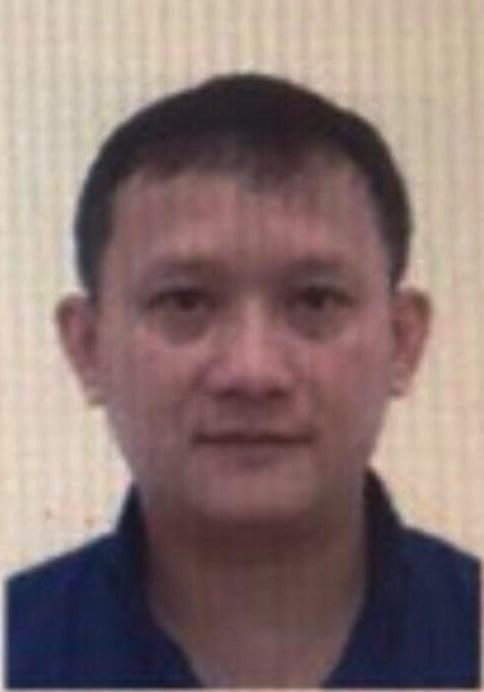 Bộ Công an khởi tố, bắt giam tổng giám đốc Nhật Cường Mobile vì buôn lậu