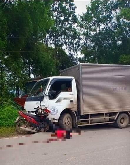 tin tức tai nạn giao thông mới nhất, nóng nhất hôm nay 15/5/2019