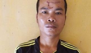 Lào Cai: Mâu thuẫn trong lúc đánh bạc, nam thanh niên bị đâm tử vong
