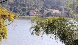Nghệ An: Không thấy 2 cháu về ăn cơm, đi tìm thì đã đuối nước