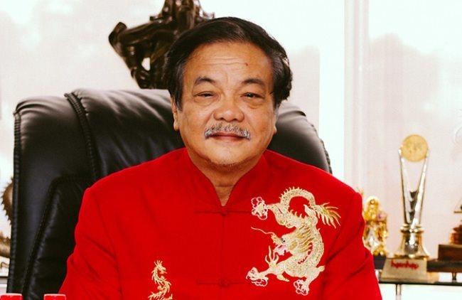 Dr Thanh nhắn nhủ start-up Việt: Hãy tạo ra giá trị, tiền sẽ tìm đến