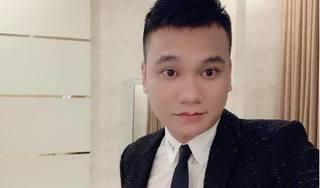 Du Thiên bị đánh, Khắc Việt, Pha Lê kể chuyện đời ca sĩ hội chợ