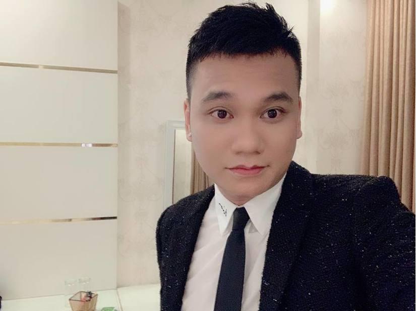 Khắc Việt, Pha Lê, những ca sĩ đã từng diễn hội chợ như Du Thiên đã bày tỏ sự đồng cảm và bức xúc trước tai nạn mà đồng nghiệp gặp phải.
