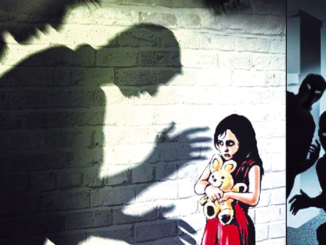 Xâm hại tình dục gia tăng: Trẻ thiếu trầm trọng kỹ năng phòng chống xâm hại