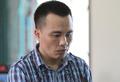 Tăng án tù với tài xế cố tình cán chết nam sinh ở Hà Tĩnh