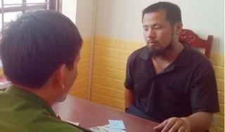 Lời khai của nghịch tử dùng búa sát hại bố đẻ ở Thanh Hoá