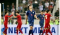 Liên đoàn bóng đá Thái quyết tâm xây dựng lối chơi mang phong cách riêng