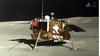 Khoa học Trung Quốc thông tin về phần tối của Mặt Trăng