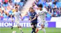 Lịch thi đấu vòng 12 K.League 2019: Chờ Công Phượng tỏa sáng