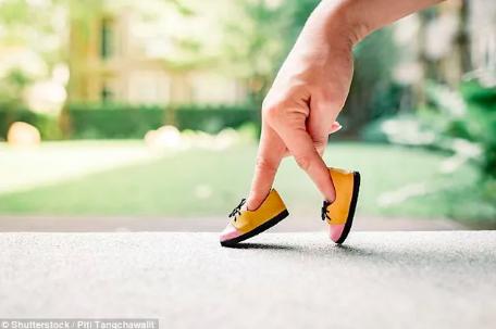 Người đi nhanh sống lâu hơn 15 năm so với người đi chậm