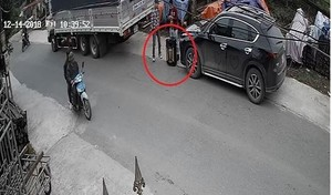 Nam Định: Con rể vay tiền rồi bỏ trốn, bố vợ bị 'hành hạ' bằng nhạc đám ma