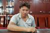 Câu nói lạnh sống lưng của kẻ gây ra hàng loạt vụ án mạng tại Hà Nội và Vĩnh Phúc
