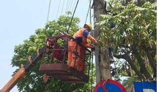 Bộ Công Thương thông tin chính thức về kết quả kiểm tra giá điện