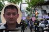 Nóng: Ông chủ Nhật Cường Mobile đã bỏ trốn, công an phát lệnh truy nã toàn quốc