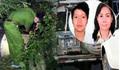 Vụ 2 thi thể đổ bê tông: Hành tung bí ẩn của một nạn nhân được cho là quê Nghệ An