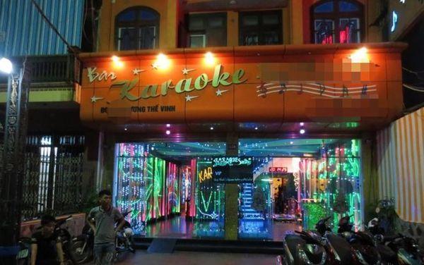 Thông tin mới nhất vụ nổ súng ở Nam Định khiến 3 người thương vong