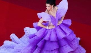 Hãy quên 'thảm họa' Ngọc Trinh, cùng ngắm những bộ váy đẳng cấp tại LHP Cannes 2019