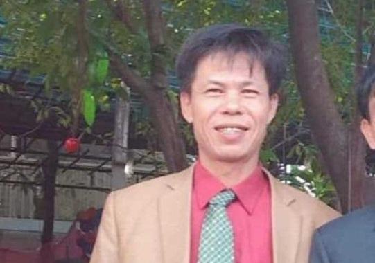 Nghệ An: Đối tượng cầm dao chém thương vong 2 người đòi nợ thuê