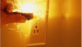 Người đàn ông tử vong sau khi sửa điện tại trường mầm non
