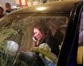 Nữ tài xế BMW gây tai nạn ở Hàng Xanh bị yêu cầu bồi thường 2 tỷ đồng
