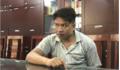 """Khởi tố """"gã đồ tể"""" gây ra hàng loạt vụ giết người ở Vĩnh Phúc và Hà Nội"""
