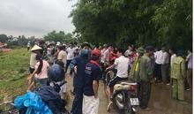 Hé lộ nguyên nhân tài xế xe ôm bị sát hại phi tang xác ở Hà Nam