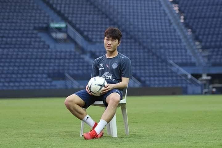 Lương Xuân Trường lỡ cơ hội tham dự AFC Champions League