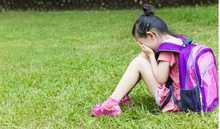 Xâm hại tình dục gia tăng: Trẻ thiếu kiến thức, chỉ thích nhạc Hàn, truyện tranh Nhật