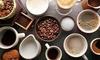 Giá cà phê hôm nay 22/10: Tiếp tục giảm nhẹ 100 đồng/kg