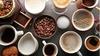 Giá cà phê hôm nay 22/5: Tiếp tục tăng mạnh tới 600 đồng/kg