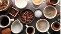 Giá cà phê hôm nay 5/7: Tăng mạnh trở lại 400 đồng/kg