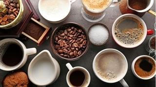 Giá cà phê hôm nay 15/6: Cà phê liên tiếp giảm về 31.400 đồng/kg