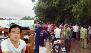 Lạnh sống lưng lời khai của nghi phạm sát hại tài xế xe ôm, cướp tài sản ở Hà Nam